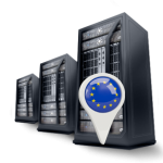 Europe dedicated Server Hosting