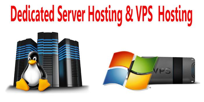 Europe and UK Based VPS Server and Dedicated Server Hosting