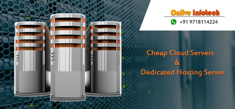 cheap-cloud-servers-based-dedicated-vps-server-hosting-services