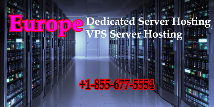 Europe Dedicated Server Hosting and VPS Server Hosting at very cheapest price.