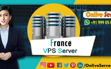 MOST IMPORTANT WAYS TO KEEP YOUR FRANCE VPS SERVER COMPLETELY SECURED